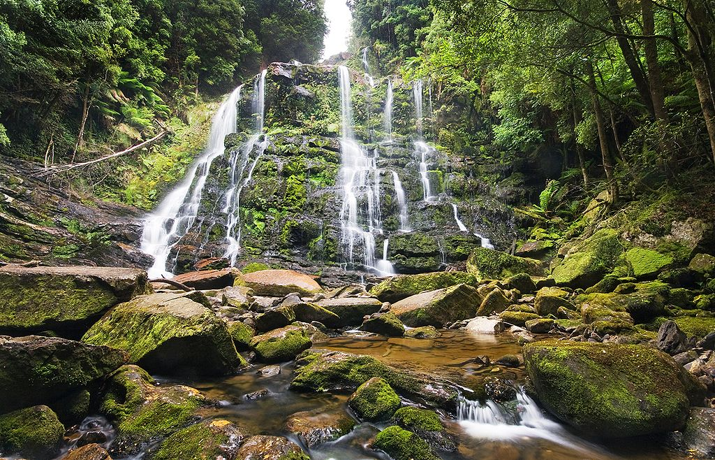 1024px-Nelson_Falls